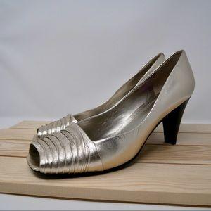 🔥3/$20🔥Ann Klein heels